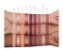 Paleta de Sombras - Huda Nude  - Imagem 5