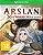 Arslan The Warriors Of Legend - Xbox One - Imagem 1