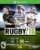 Rugby 15 - Xbox One - Imagem 1