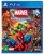 Marvel Pinball Epic Collection Vol. 1 - PS4 - Imagem 1