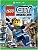 Lego City - Xbox One - Imagem 1
