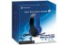 Headset Playstation Silver Wired Stereo PS4 / PS3 / PC - Imagem 1