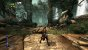 Castlevania Lords of Shadow Collection - Xox 360 - Imagem 2