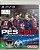 PES 2017 - Pro Evolution Soccer - PS3 - Imagem 1