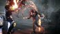 Infamous: Second Son - PS4 - Imagem 3