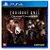 Resident Evil - Origins Collection - PS4 - Imagem 1