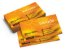 Cartão de Visita Couchê 300g UV FR 9x5 - 4x4 - 1000 UNID - Imagem 1