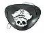 Kit de acessórios de Pirata - Acessórios - QUIMERA KIDS - Imagem 2