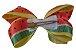 Presilha inspirada na Magali - Acessórios - QUIMERA KIDS - Imagem 2