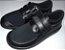 Sapato para Diabético - DSD-02 - Imagem 2