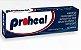 PROHEAL - 1G - Imagem 1