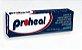 PROHEAL - 1G - Imagem 3