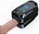 Oxímetro de Pulso de Dedo ANU OX-06 Portátil - Imagem 2