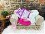 Bebe Reborn Barato Pronta Entrega - Imagem 2