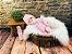 Bebe Reborn Boneca Realista Menina + Acessórios Pronta entrega - Imagem 4