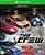 The Crew - Xbox One - Imagem 1