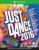 Just Dance 2016 - Xbox One - Imagem 1