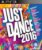 Just Dance 2016 - Ps3 - Imagem 1