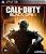 Call Of Duty: Black Ops 3 - Ps3 - Imagem 1