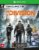 Tom Clancys The Division Limited Edition - Xbox One - Imagem 1
