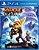 Ratchet & Clank - Ps4 - Imagem 1