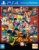 J-Star Victory Vs+ - PS4 - Imagem 1
