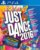 Just Dance 2016 - PS4 - Imagem 1