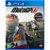Moto GP 17 - PS4 - Imagem 1