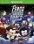 South Park - A Fenda Que Abunda Força - Edição Limitada - Xbox One - Imagem 1