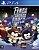 South Park - A Fenda Que Abunda Força - Edição Limitada - Ps4 - Imagem 1