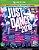 Just Dance 2018 - Xbox One - Imagem 1