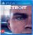 Detroit Become Human - PS4 - Imagem 1