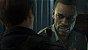 Resident Evil 2 - Ps4 - Imagem 2