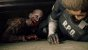 Resident Evil 2 - Ps4 - Imagem 4