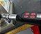 Mini Torquímetro Digital 4 Unidades de Medida Encaixe de 3/8 4,2-85Nm YGT038 - Imagem 2