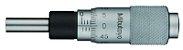 Micrômetro para Adaptação 0-13 Mitutoyo (MHS1-13) 148-104 - Imagem 1