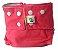 Fralda de Piscina Rosa - Belinha Baby Acompanha absorvente  - Imagem 1
