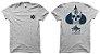 Camiseta Las Vegas - Mescla - Imagem 1