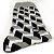 MEIA 3D GREY - Imagem 2