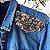 Camisa Jeans Ivy - Imagem 5
