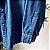 Camisa Jeans Ivy - Imagem 8