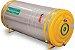 Boiler Baixa Pressão 400L Mastersol - Imagem 3