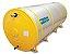 Boiler Baixa Pressão 400L Mastersol - Imagem 2