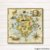 Quadro Infantil Mapa - Imagem 1