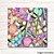 Quadro Decorativo Make - Imagem 1