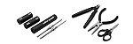 Ferramentas Geek Vape Mini Tool Kit - Imagem 3