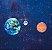 Estrelas e Planetas - Imagem 3