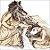 ESOPO - LIBERDADE PARA AS FÁBULAS - Imagem 2