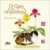 O gato e as orquídeas - Imagem 1