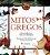 MITOS GREGOS - Imagem 1
